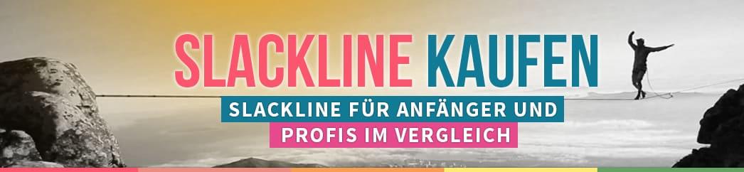 slakline-kaufen.de